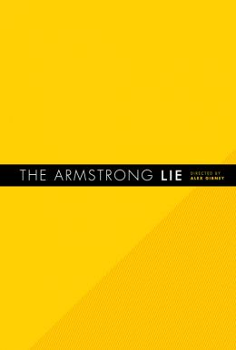 the-armstrong-lie-38763-poster-xlarge-resized