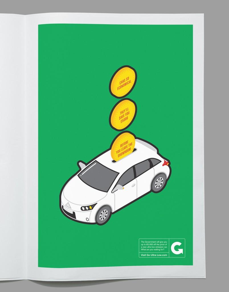 Car_Newspaper_Cropped