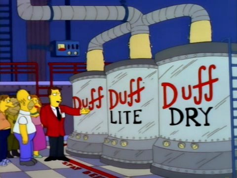 Simpsons_Duff_Lite_Dry