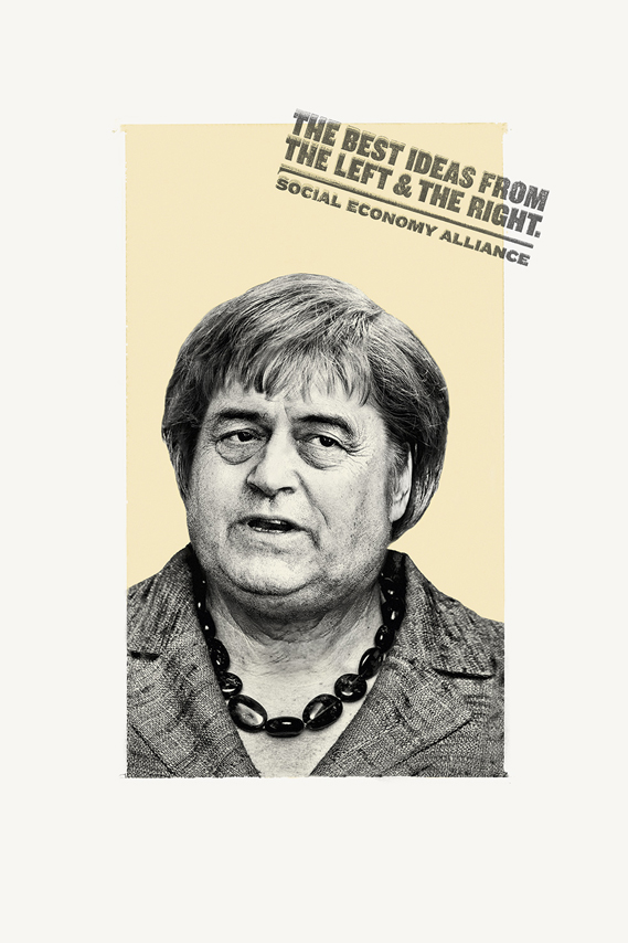 5_john_prescottangela_merkel_poster_0