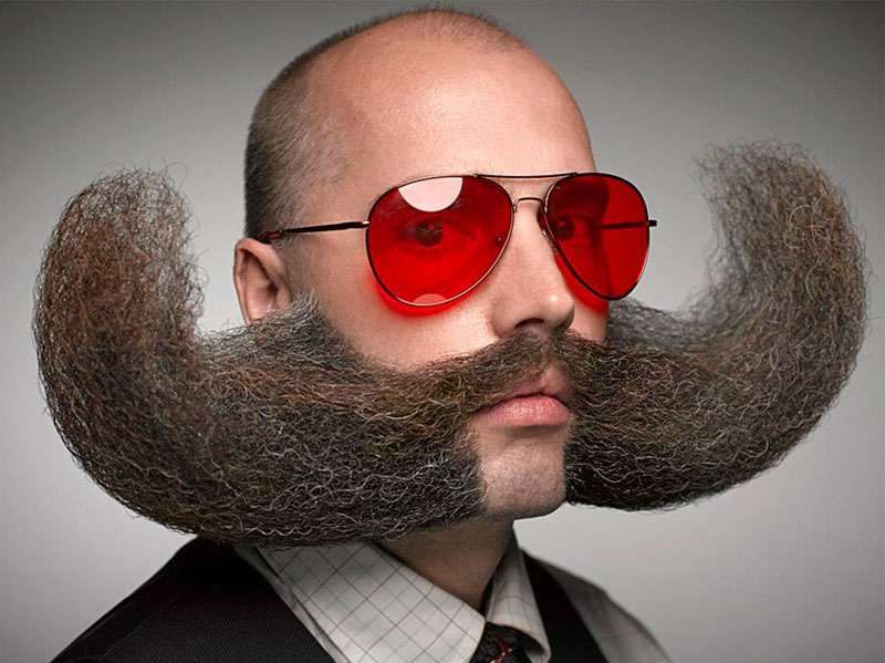 world-beard-and-moustache-championships-2014-by-greg-anderson-3