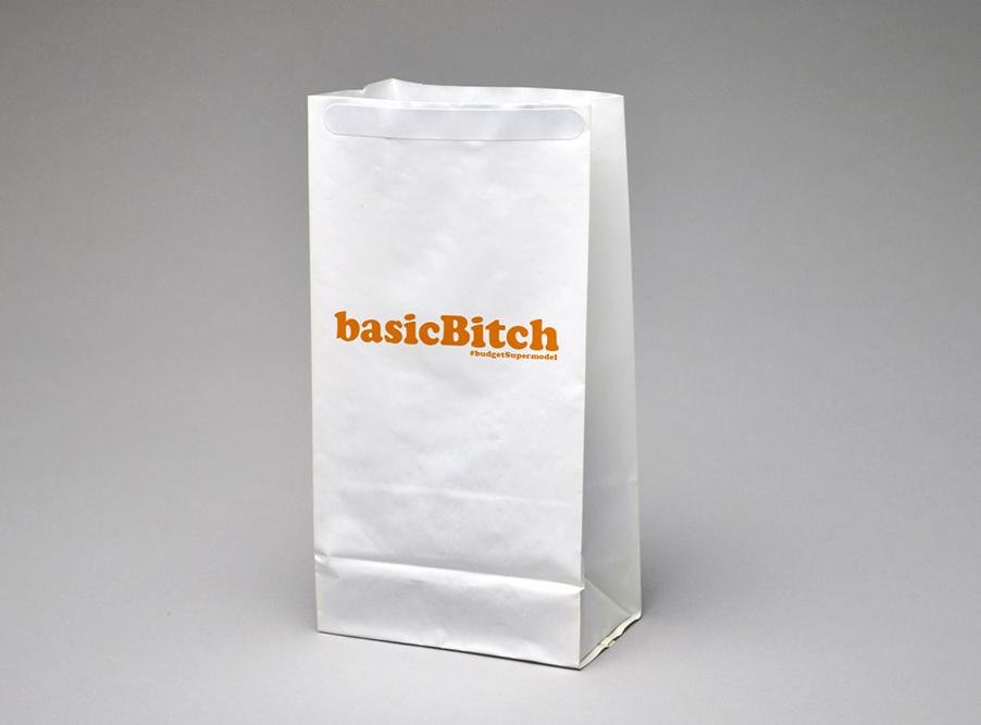 sickbag_basicBitch
