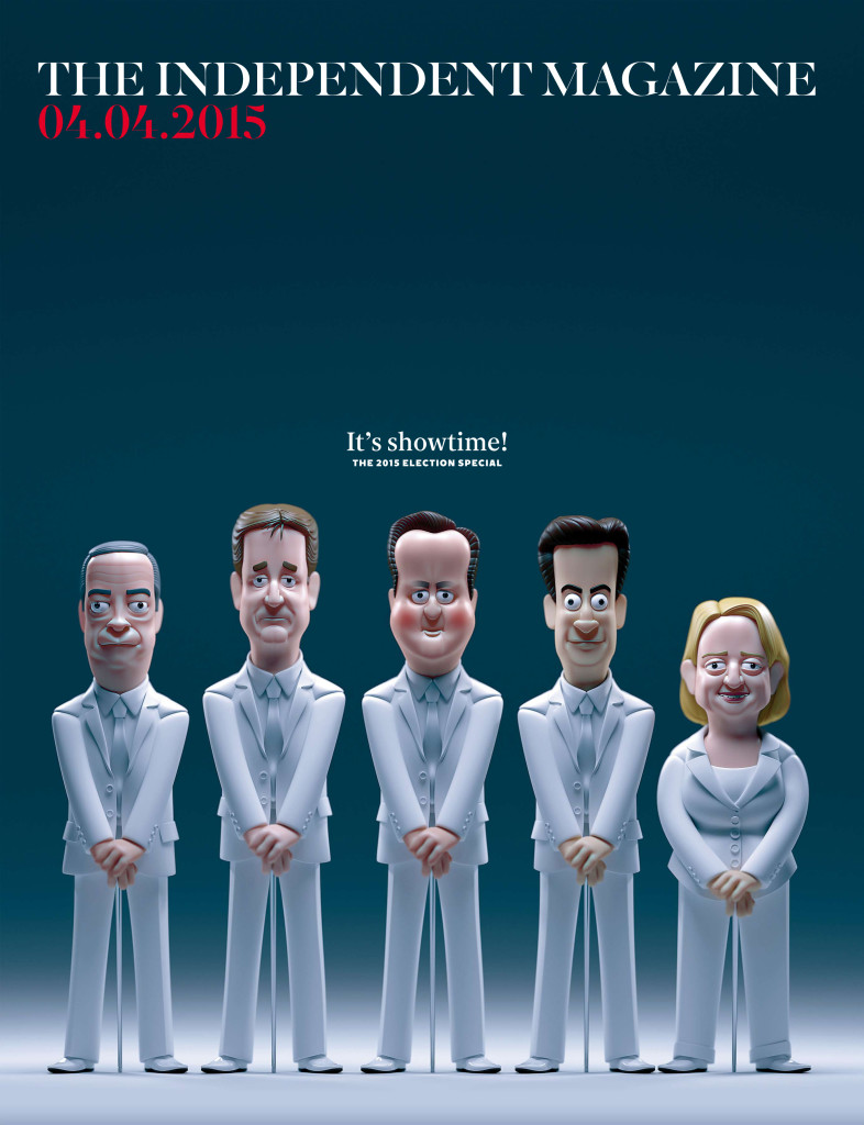election-cover-786x1024