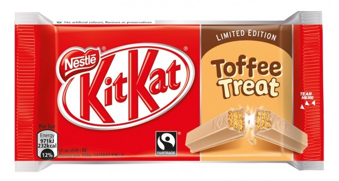 kitkat-limited-edition-680x365-1