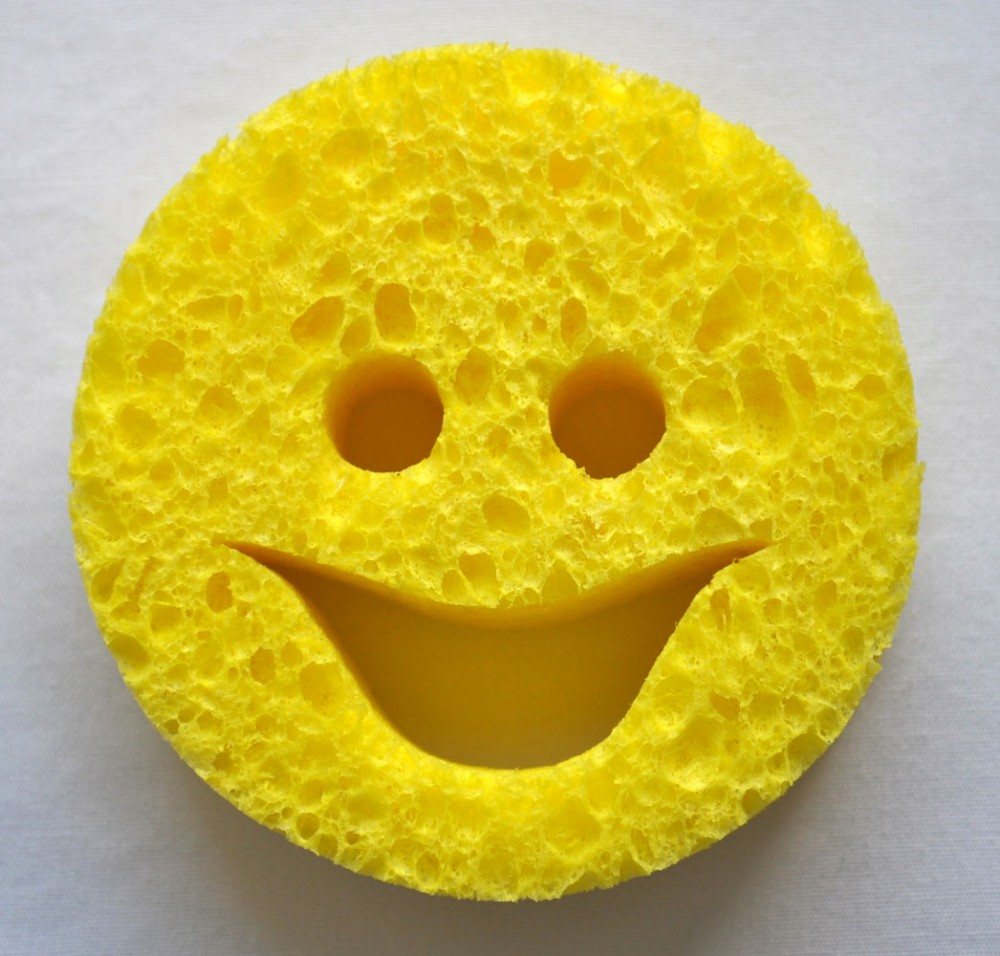 smiley_face_sponge_shape