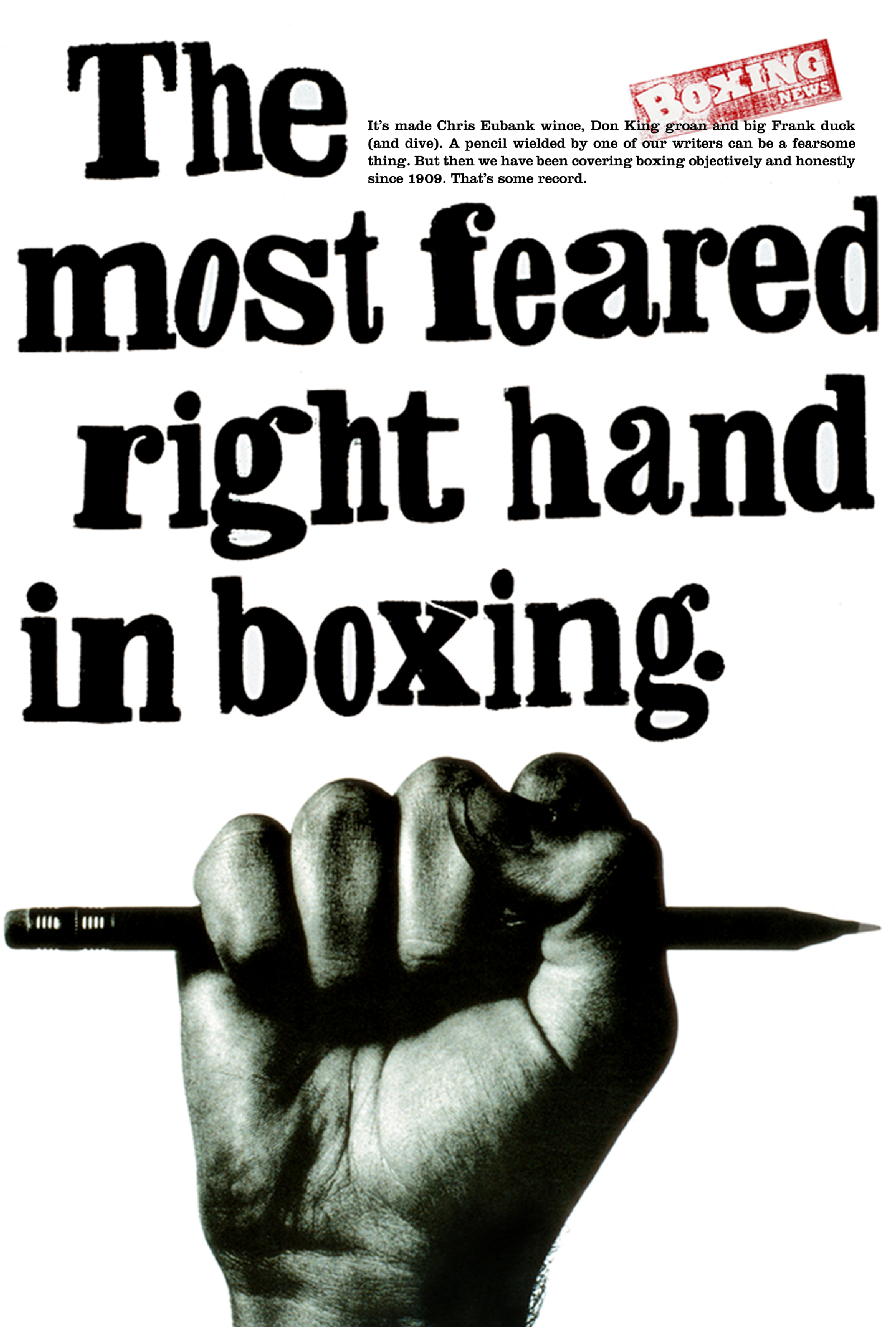 boxing-news-feared-01