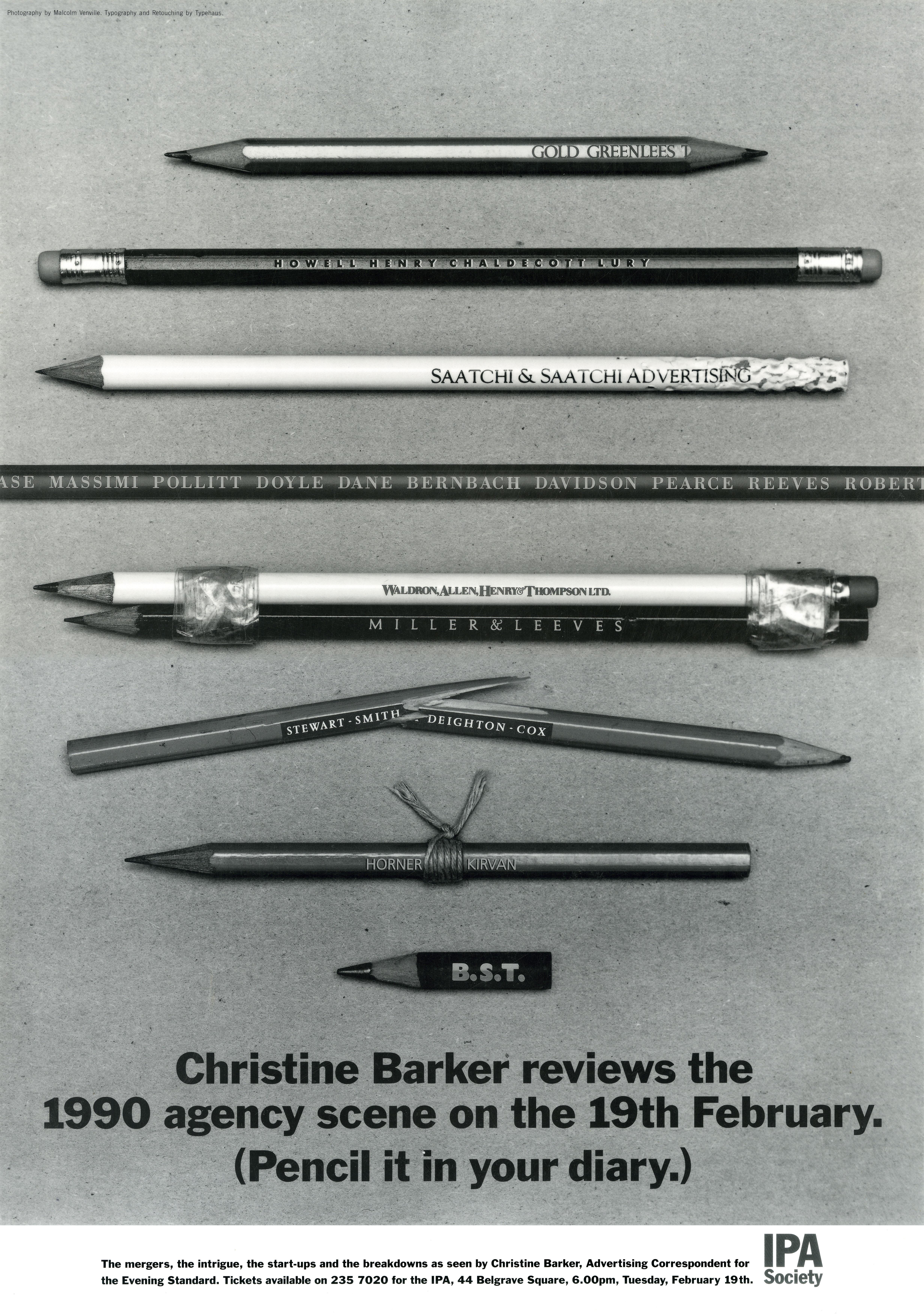 pencils-ipa