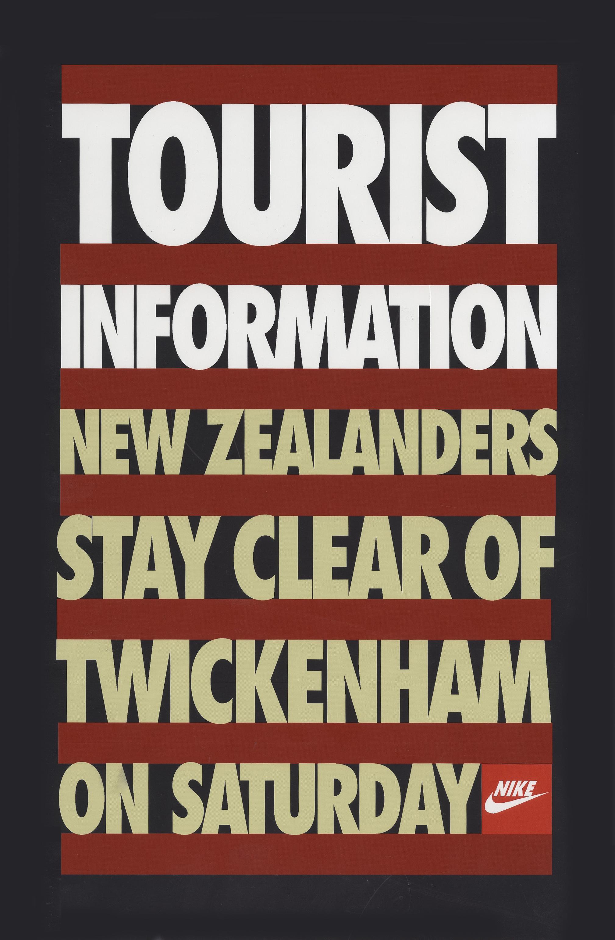 tourist-information-rough-nike-spdcj