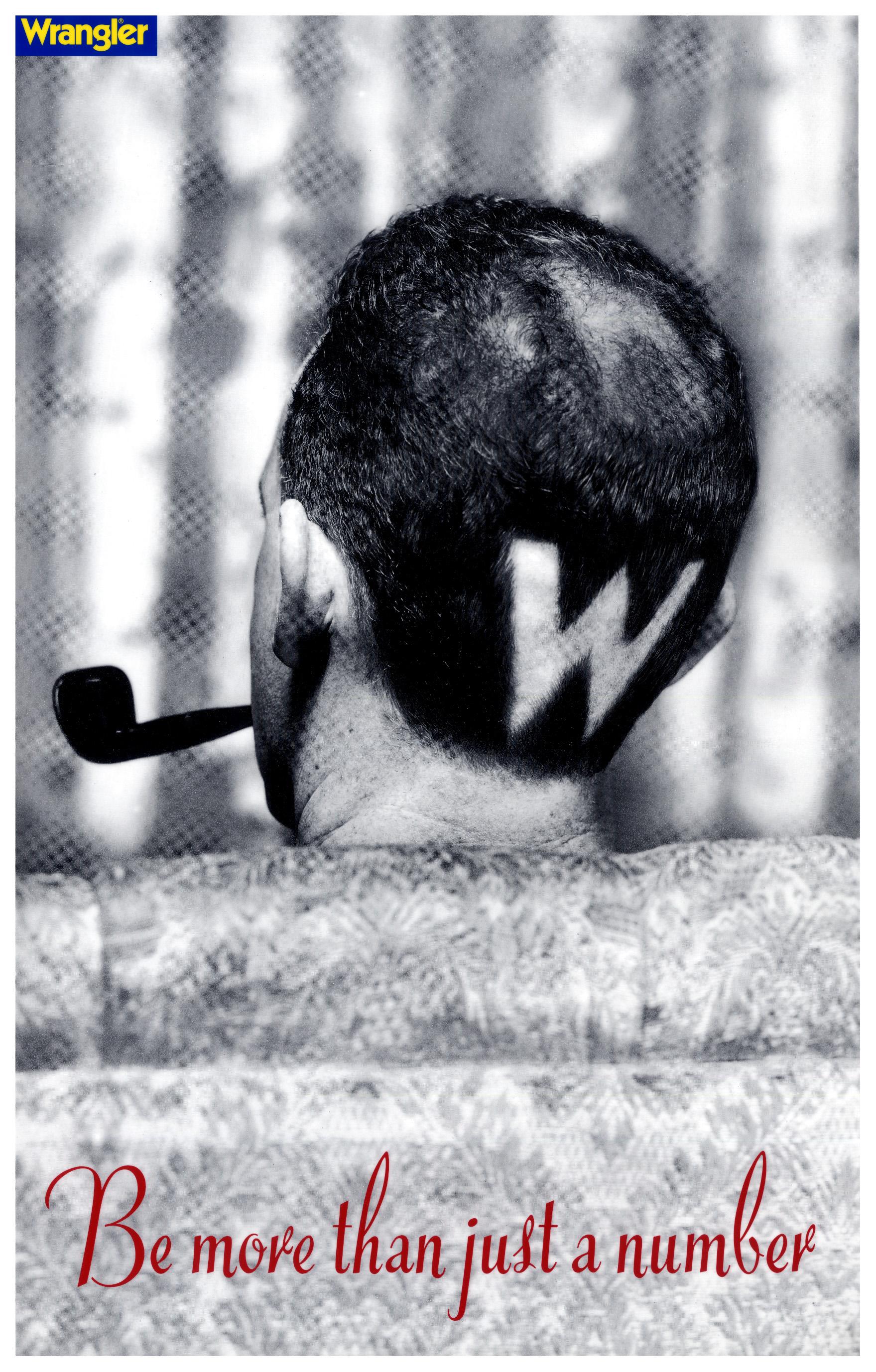 wrangler_posters_pipe