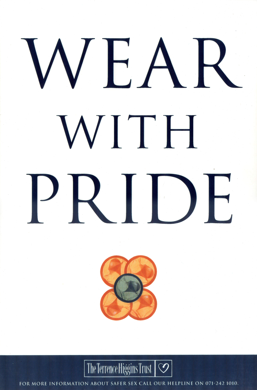 wear-with-pride-terrence-higgins-trust-spdcj