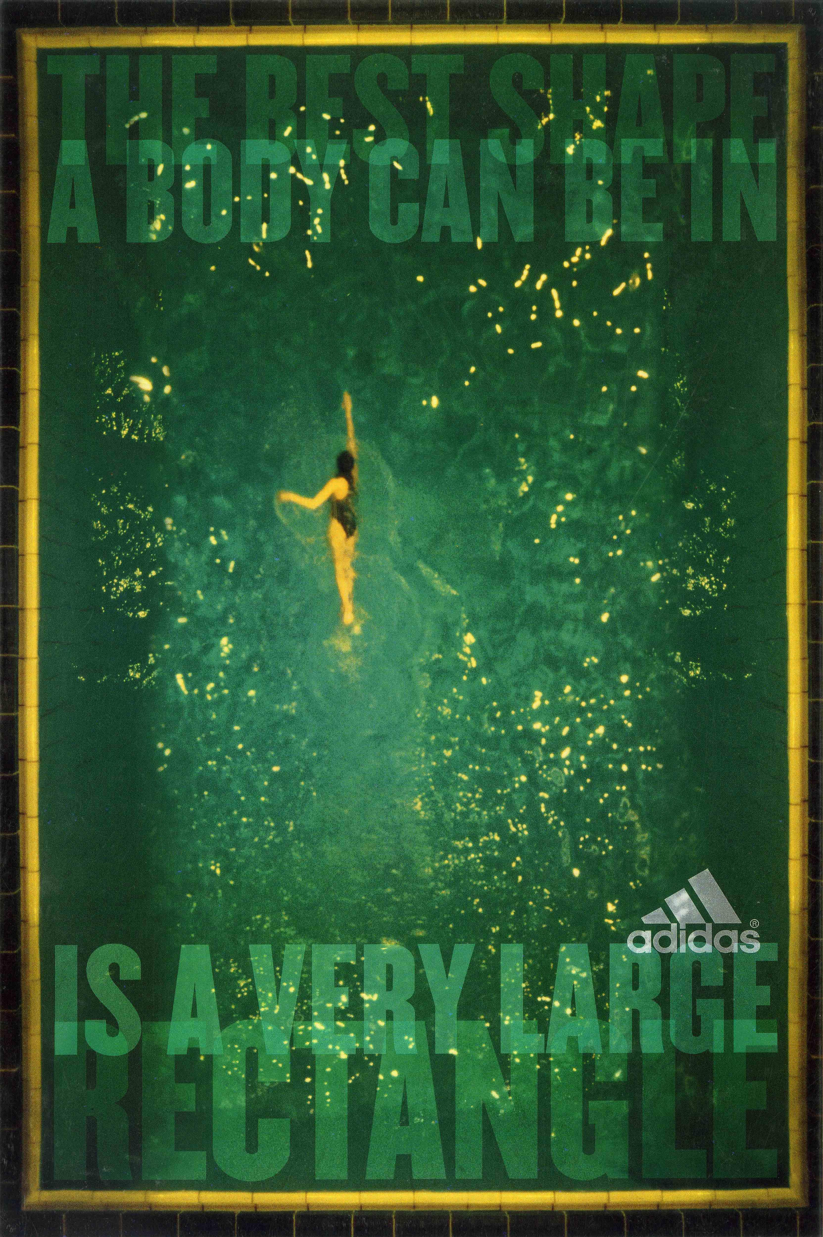 adidas-swimming-large-rectangle