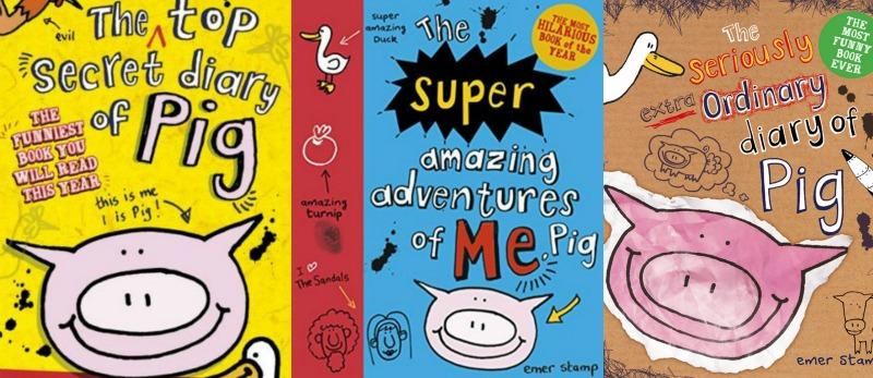 pig-books-emer-stamp