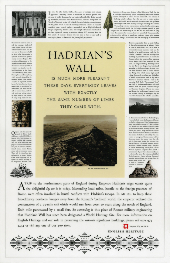 hadrians-wall-is-much-more-pleasant_english-heritage