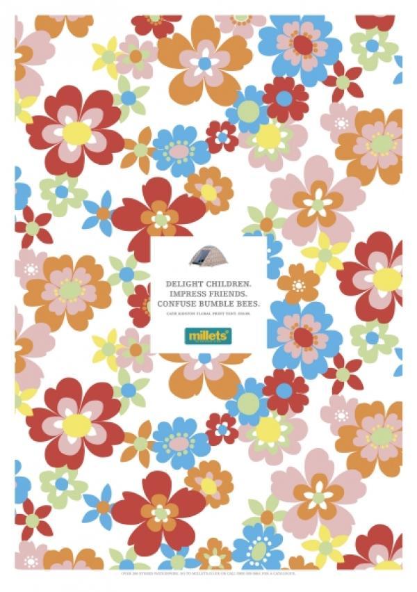 retail-stores-cath-kidston-small-90553