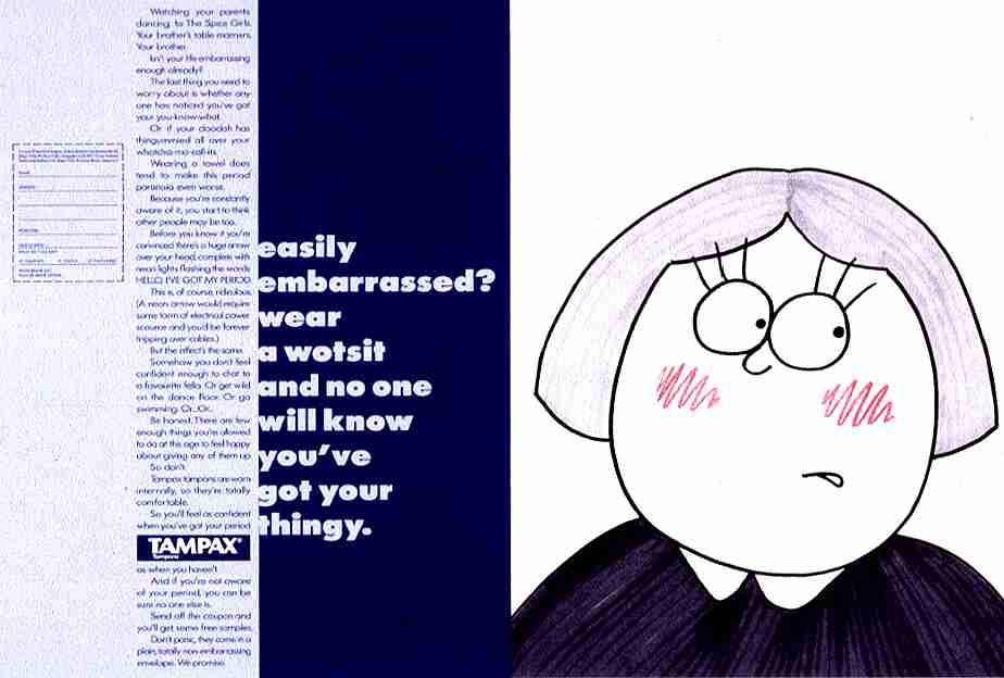 tambrands-tampax-wotsit-best-things-in-life-rabies-communal-changing-room-underwear-print-42894-adeevee
