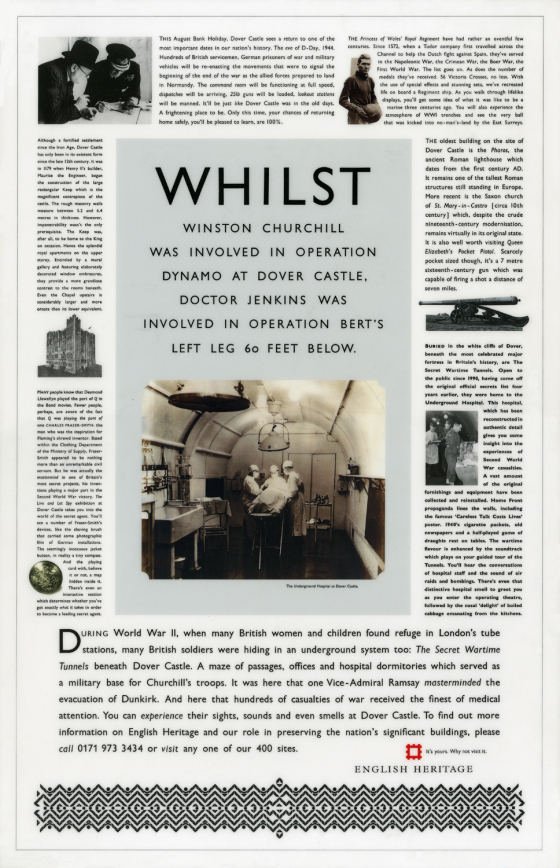 whilst-winston-churchill-was-involved_english-heritage
